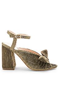 Обувь на каблуке leigh - Loeffler Randall