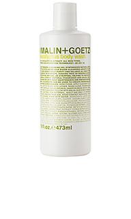 Гель для тела ecalyptus - (MALIN+GOETZ)