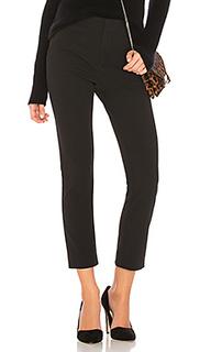 Узкие брюки lou lou - MCGUIRE
