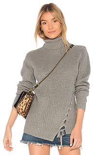 Пуловер secret maze - MINKPINK