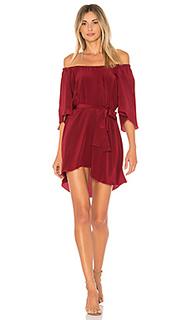 Платье shadmoor - STONE_COLD_FOX