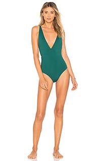 Слитный купальник drew - TAVIK Swimwear