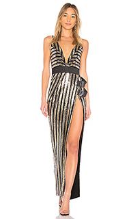 Вечернее платье do or die - Zhivago