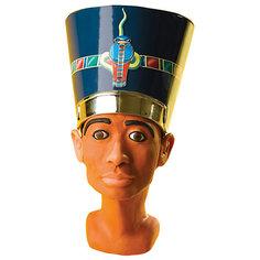 "Набор скульптора ""Нефертити"", Edu-Toys"