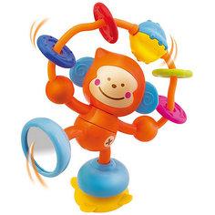 """Развивающая игрушка Bkids """"Веселая обезьянка"""""""