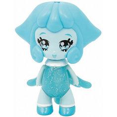 Одна кукла Glimmies Celeste в блистере Giochi Preziosi