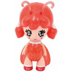 Одна кукла Glimmies Dotterella в блистере Giochi Preziosi