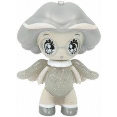 Одна кукла Glimmies Flayla в блистере Giochi Preziosi