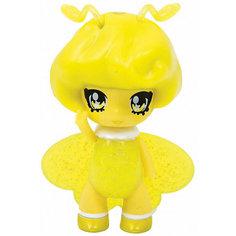 Одна кукла Glimmies Lumix в блистере Giochi Preziosi