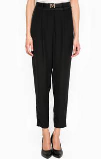 Укороченные брюки с ремнем Marciano Guess