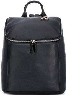 Кожаный рюкзак Picard