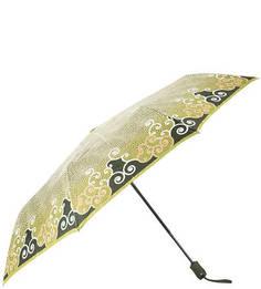 """Зонт с системой """"двойной антиветер"""" Doppler"""