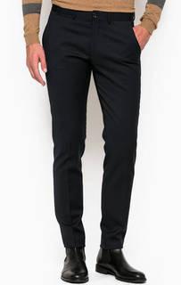 Классические зауженные брюки Marciano Guess