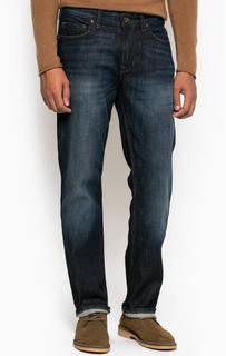 Зауженные джинсы с низкой посадкой Marc Opolo