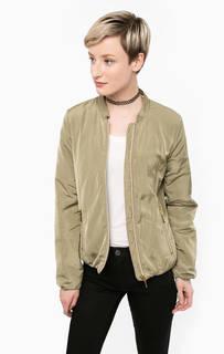 Легкая куртка с наполнителем Tom Tailor