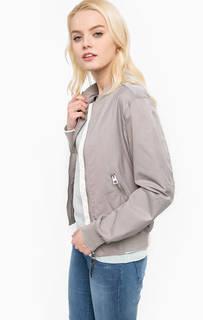 Легкая куртка на молнии Marc Opolo
