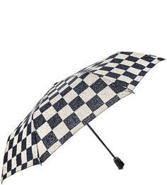 Складной зонт со стальными спицами Doppler