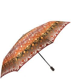 """Складной зонт с системой """"двойной антиветер"""" Doppler"""