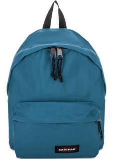 Текстильный рюкзак на молнии Eastpak