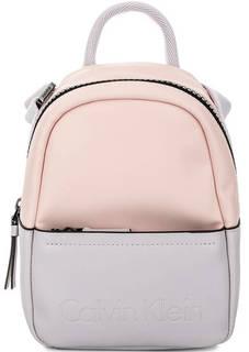 Маленькая сумка через плечо Calvin Klein Jeans