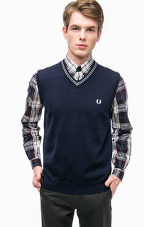 Жилет Fred Perry
