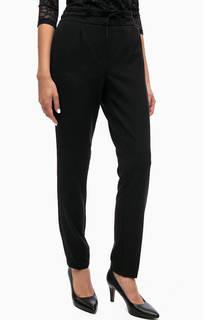 Базовые зауженные брюки Lerros