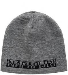 Комплект из шапки и шарфа Napapijri