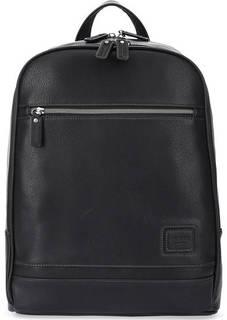 Вместительный рюкзак с двумя отделами Picard