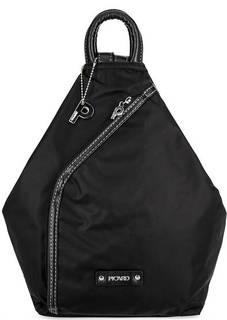 Текстильный рюкзак с двумя ручками Picard