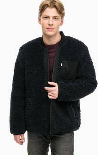 Двусторонняя куртка Line 8 Levis®