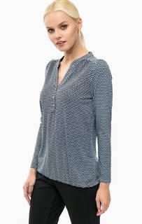 Блуза с длинными рукавами Lerros