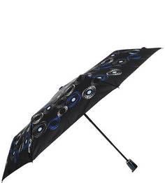 """Складной зонт с системой """"антиветер"""" Doppler"""
