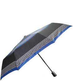 Складной автоматический зонт Doppler