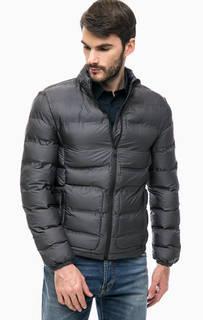 Короткая демисезонная куртка Gaudi