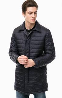 Двусторонняя демисезонная куртка Navigare
