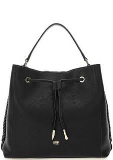 Сумка-торба со съемным плечевым ремнем Cavalli Class