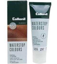 Защищающий от влаги крем Collonil