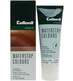 Крем для ухода за всеми видами гладкой кожи Collonil