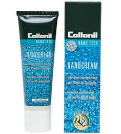 Крем водоотталкивающий для защиты от глубоких загрязнений Collonil