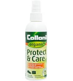 Бесцветная жидкость-основа Collonil