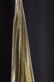 Однотонное платье «Стрейч» Esve