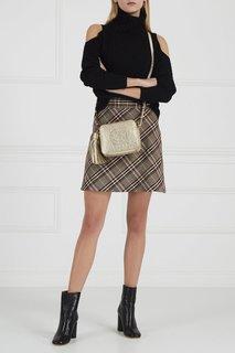 ab9ea3fcdd2 Купить женские юбки Theory в интернет-магазине Lookbuck