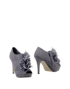 Ботинки Bibi LOU