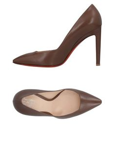 Туфли Santoni Rose