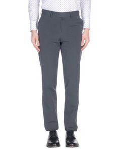 Повседневные брюки Verdera