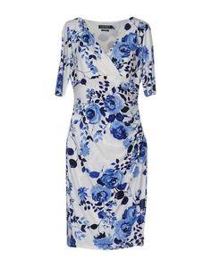 Короткое платье Lauren BY Ralph Lauren