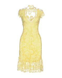 Платье до колена Balensi