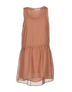 Короткое платье Axara Paris