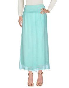 Длинная юбка Seventy