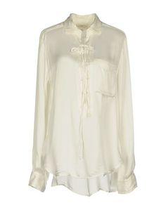Блузка Denim & Supply Ralph Lauren